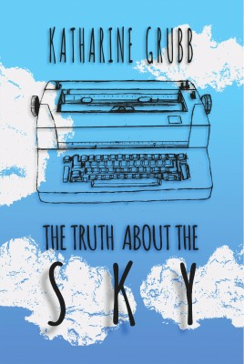 cover-truthaboutthesky