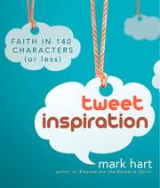 cover-tweetinspiration