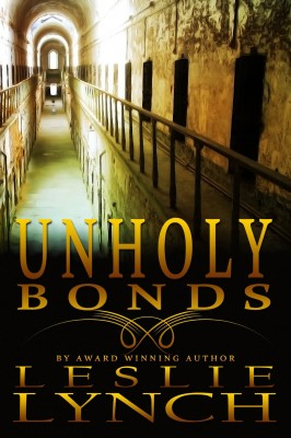 cover-unholybonds