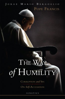 cover-wayofhumility