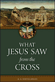 cover-what jesus saw from cross