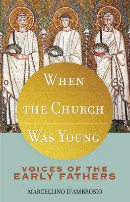 cover-whenchurchwasyoung