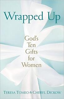 cover-wrappedup