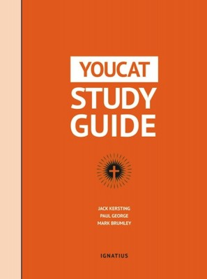 cover-youcatstudyguide