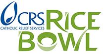 crs-rice-bowl-logo
