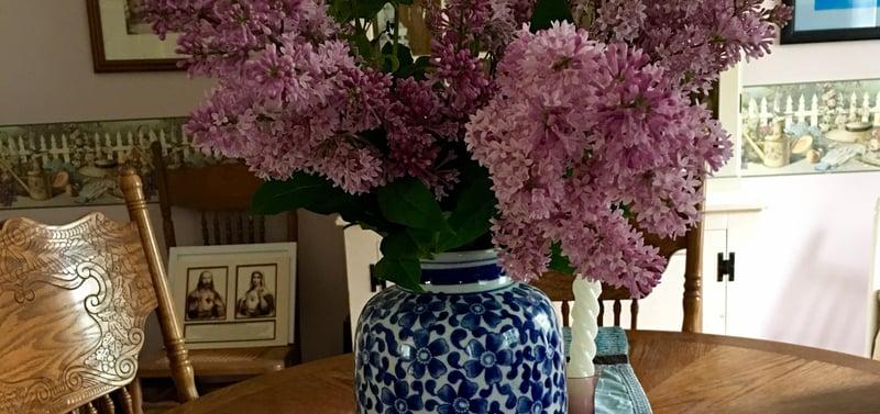 custom-Custom_Size___Lilacs_Vase