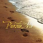 danielle-pursue