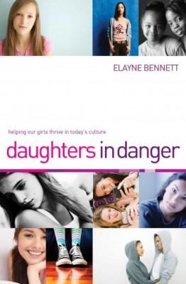daughters in danger hires