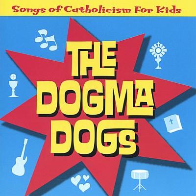 dogmadogs_large
