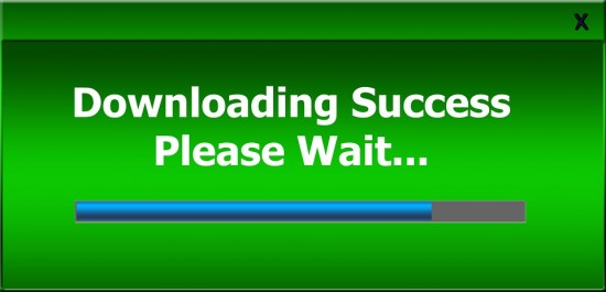 download-961797_960_720