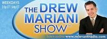 drew mariani show