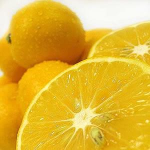 dww_lemon
