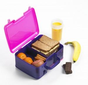 dww_lunchbox