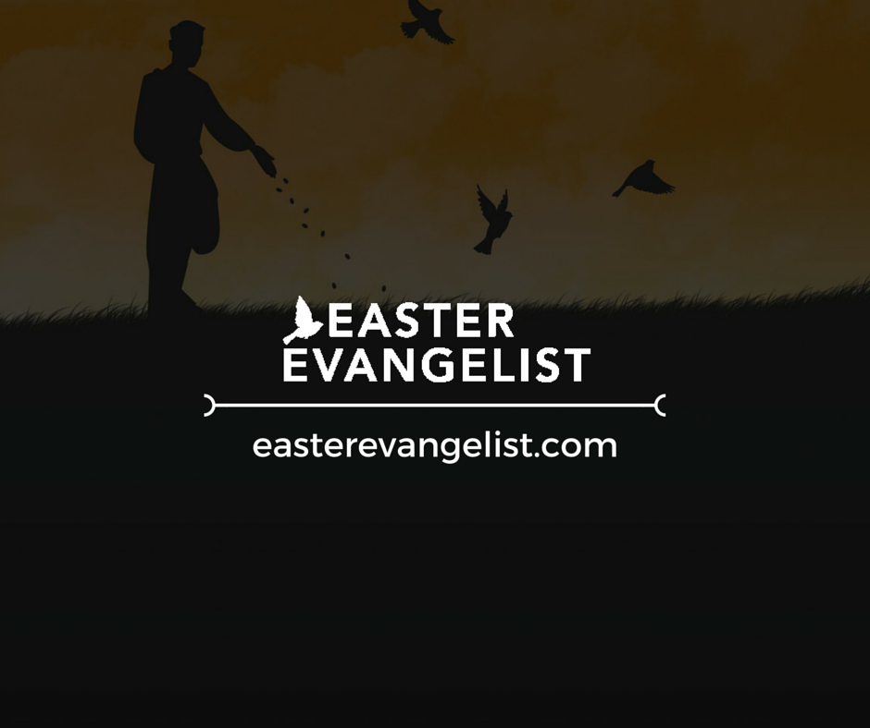 easterevangelist-FB