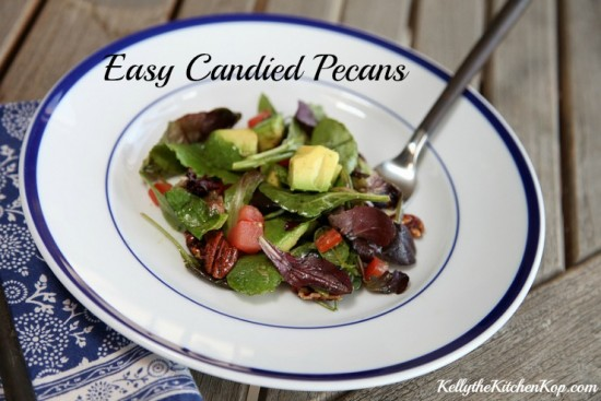 easy-candied-pecans