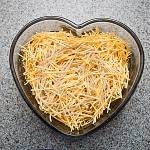 egg_noodles