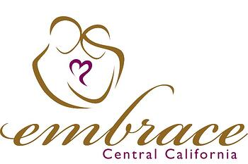 embrace_logo central California