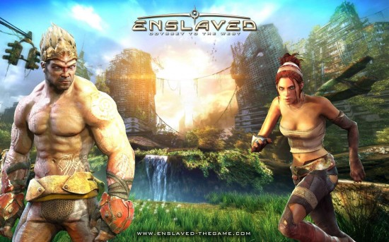 enslaved_odyssey_to_the_west8000