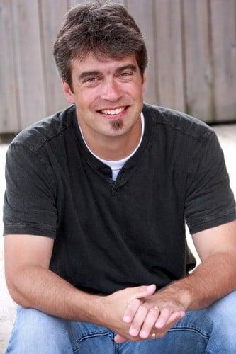 Eric Groth, Outside da Box