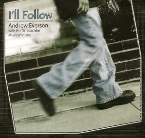everson-follow