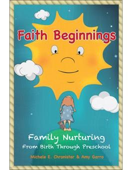 faith beginnings