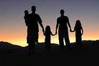 family and world
