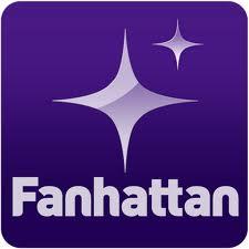 fanhattan2