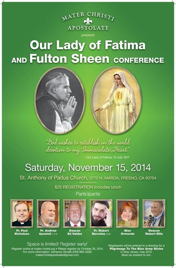 fatima_conference