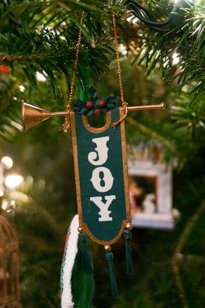 5 to Keep the Christmas Spirit