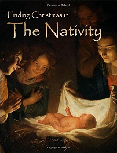 finding-christmas-in-nativity
