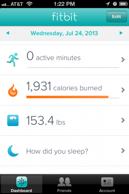 fitbit-app-ss-review2
