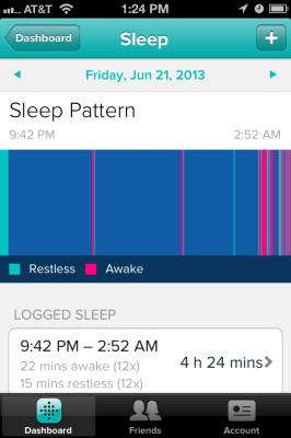 fitbit-app-ss-sleep