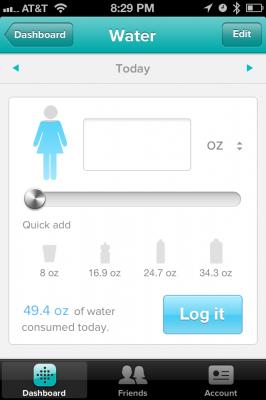fitbit-app-ss-water