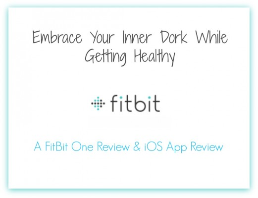 fitbit-review