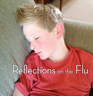 Reflections on the Flu