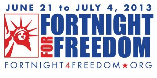 fortnight-4-freedom-logo