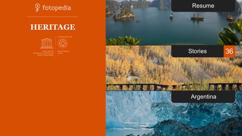 fotopedia1