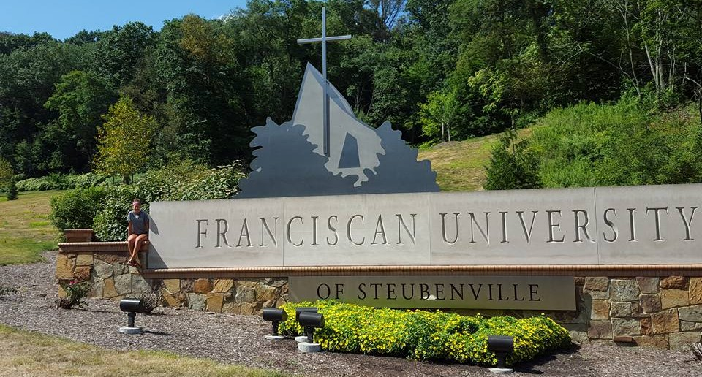 franciscanshannie