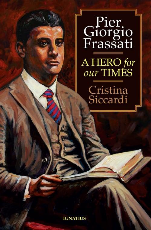 frassati-book-cover
