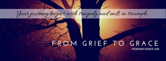 from grief to grace201 (2)