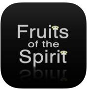 fruits-spirit-icon