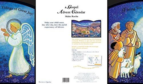 gospel-advent-calendar