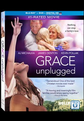 grace_unplugged