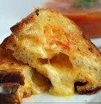 grilled-cheese