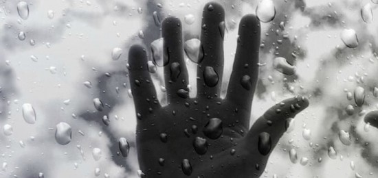 hands-804934_1280