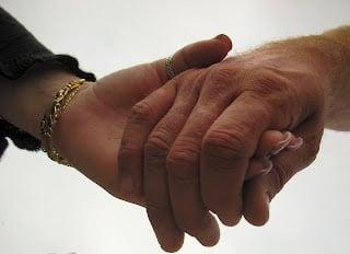 Why Faith and Community Go Hand in Hand