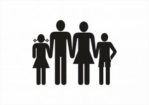 happy-family-1389105-m