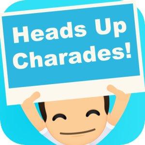 headsupcharades