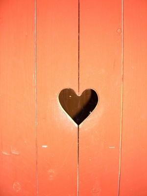 Understanding and Appreciating God's Unconditional Love