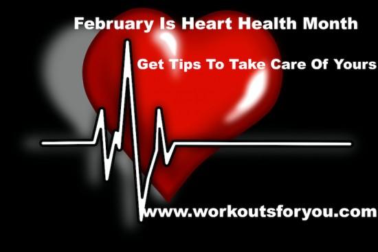 heart_health_awareness